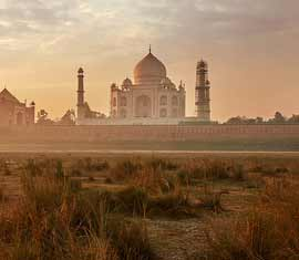 golden triangle tour packages, tours of agra, taj mahal tours